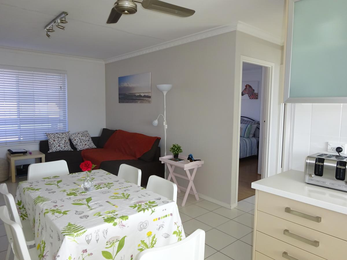 Selene Holiday Apartment West Beach - Accommodation Search