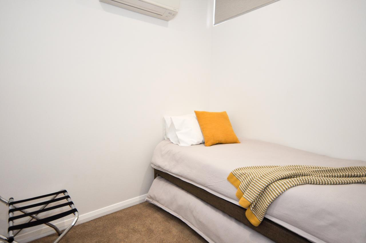 Loxton Courthouse Apartments - Accommodation Search