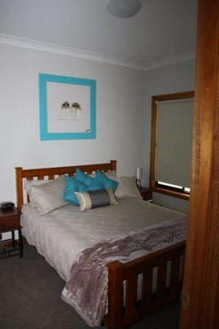 Owl Place in Hahndorf - Accommodation Search