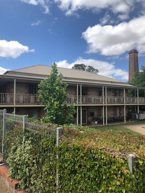 Clare Central - Accommodation Search