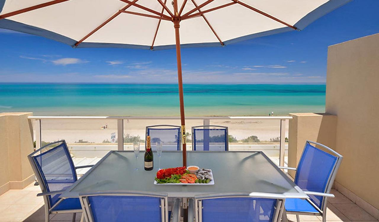 Adelaide Luxury Beach House - Accommodation Search