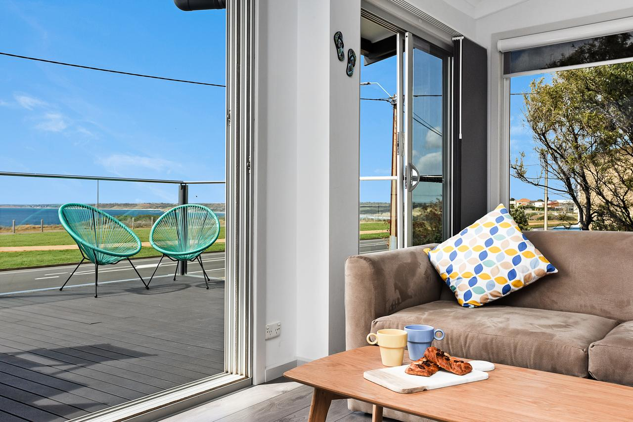 Sorrento - Aldinga Beach - Accommodation Search