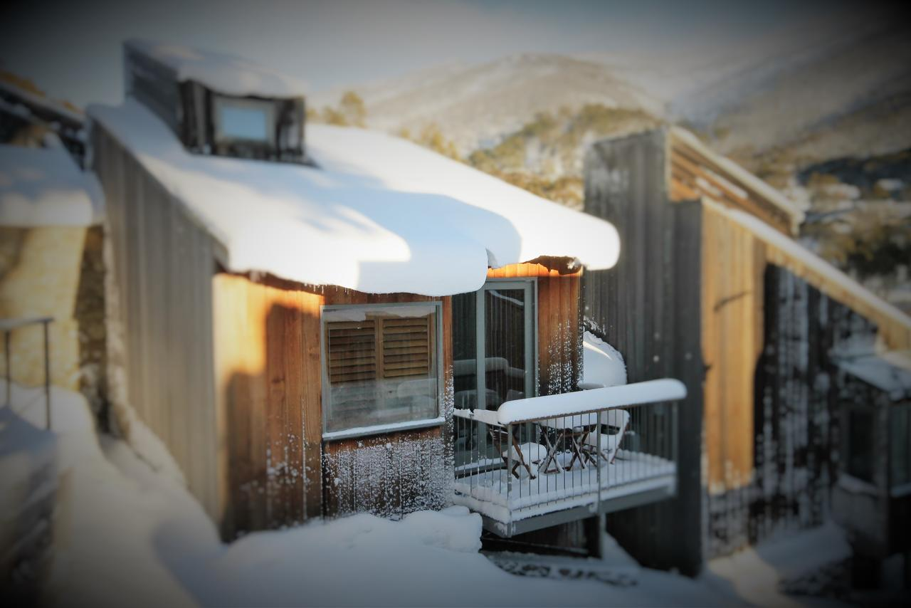 CHILL-OUT  THREDBO - Accommodation Search