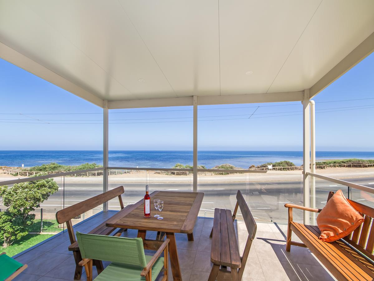 Pearl by the Sea - Accommodation Search