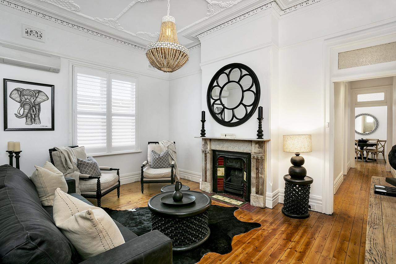 Soho Style in Manly - DARL9 - Accommodation Search