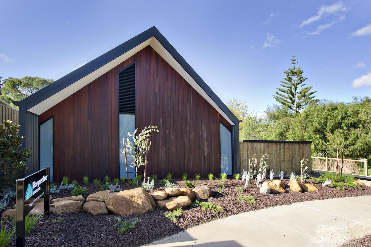 Margaret River Bungalows - Accommodation Search