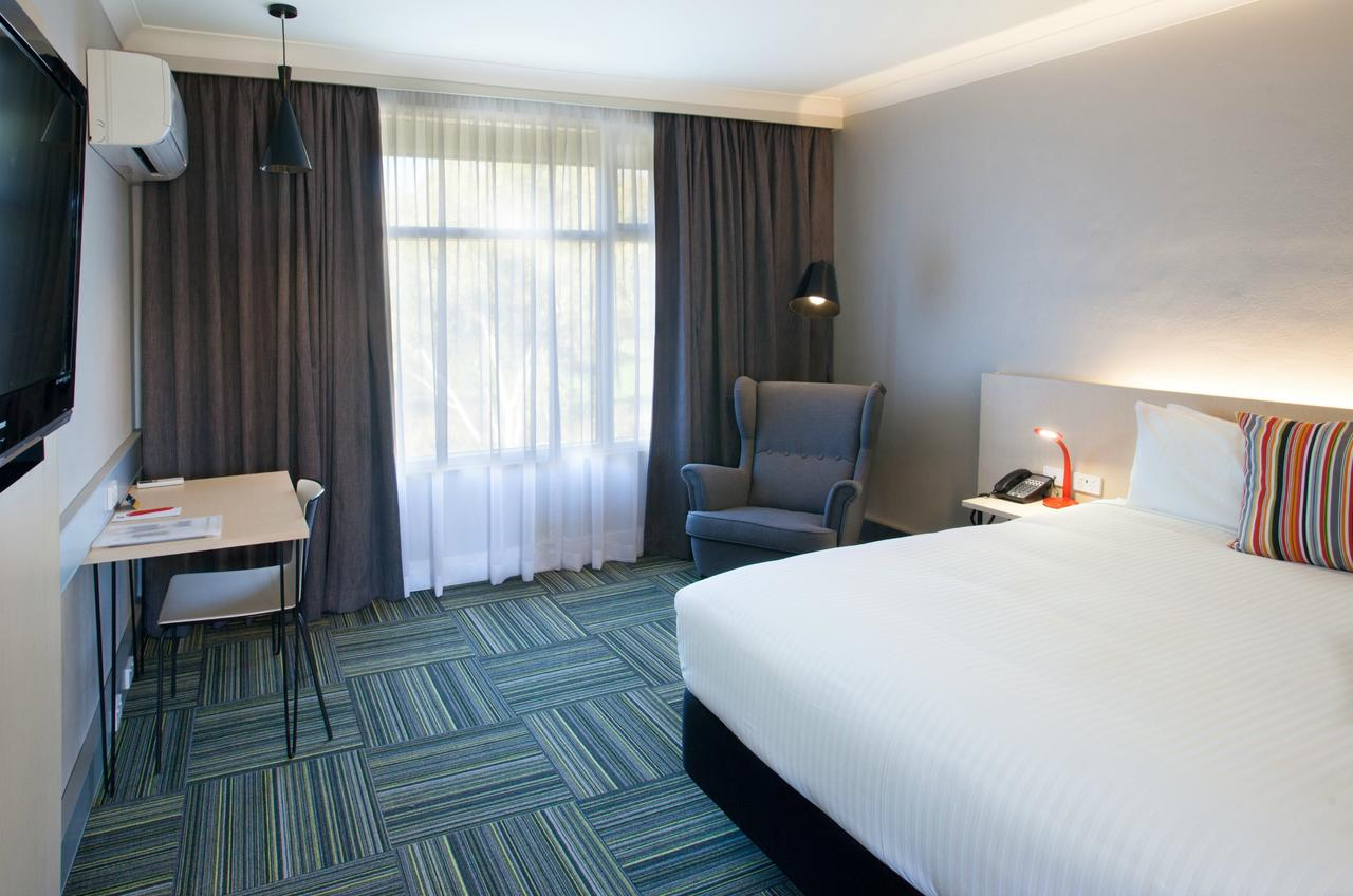 ibis Styles Tamworth - Accommodation Search