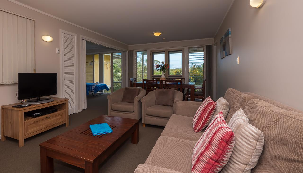 Hastings Cove Holiday Apartments - Accommodation Search