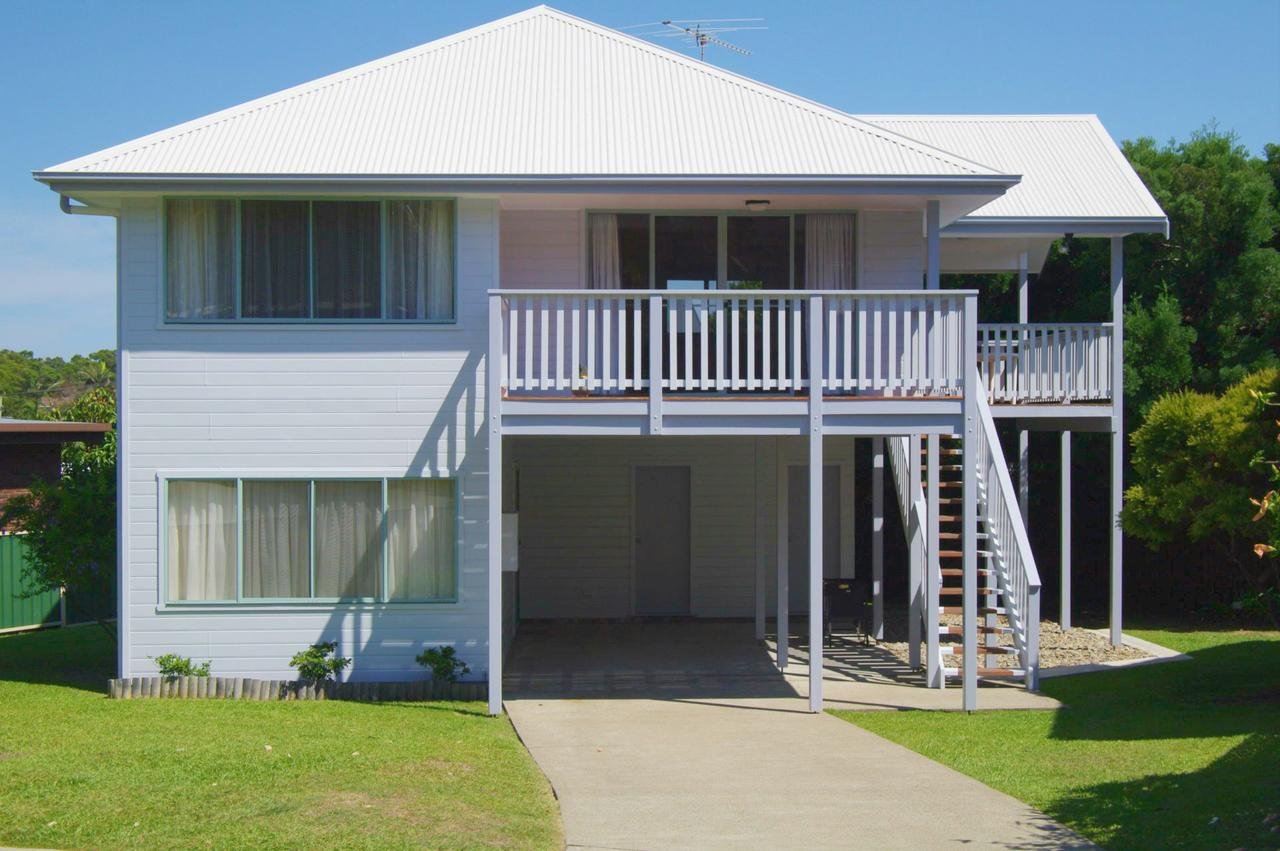 Anglesea 17 Hodgson Street - Accommodation Search