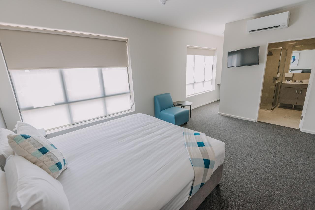 Studios On Beaumont - Accommodation Search