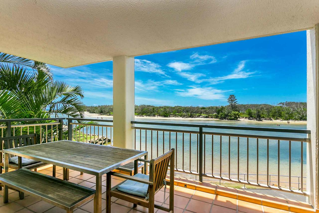 Sunrise Cove Holiday Apartments - Accommodation Search