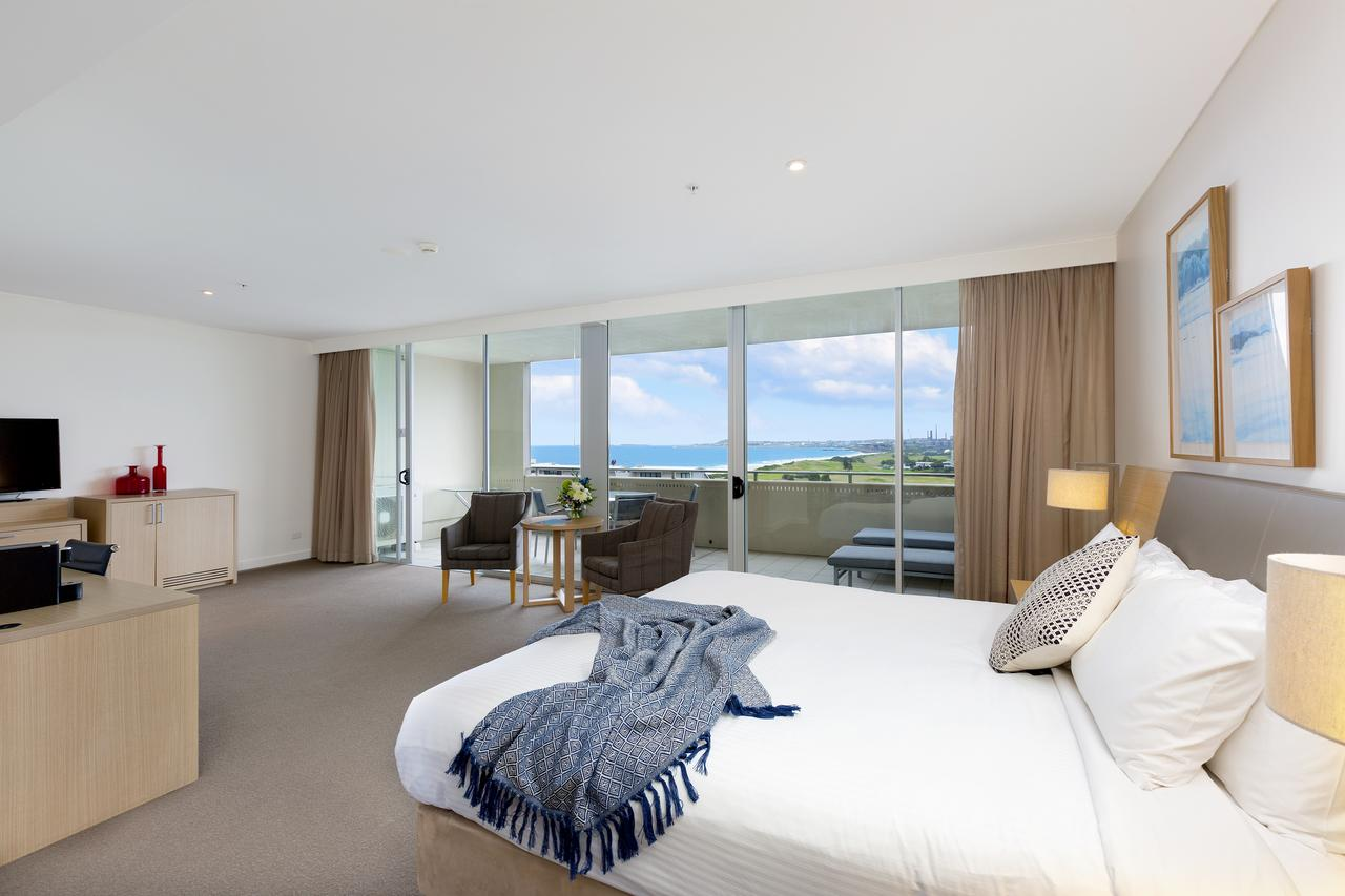 Sage Hotel Wollongong - Accommodation Search