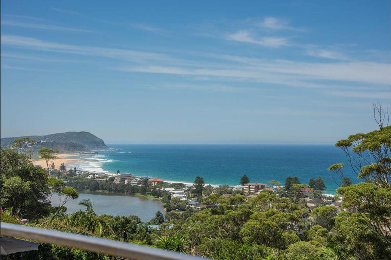 The Beach House Terrigal - Accommodation Search