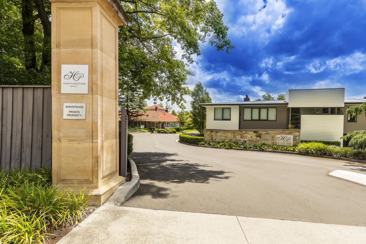 The Sebel Bowral Heritage Park - Accommodation Search