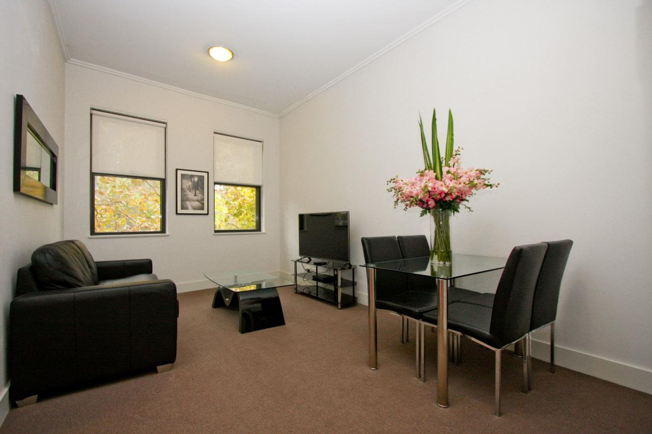 The Star Apartments - Accommodation Search