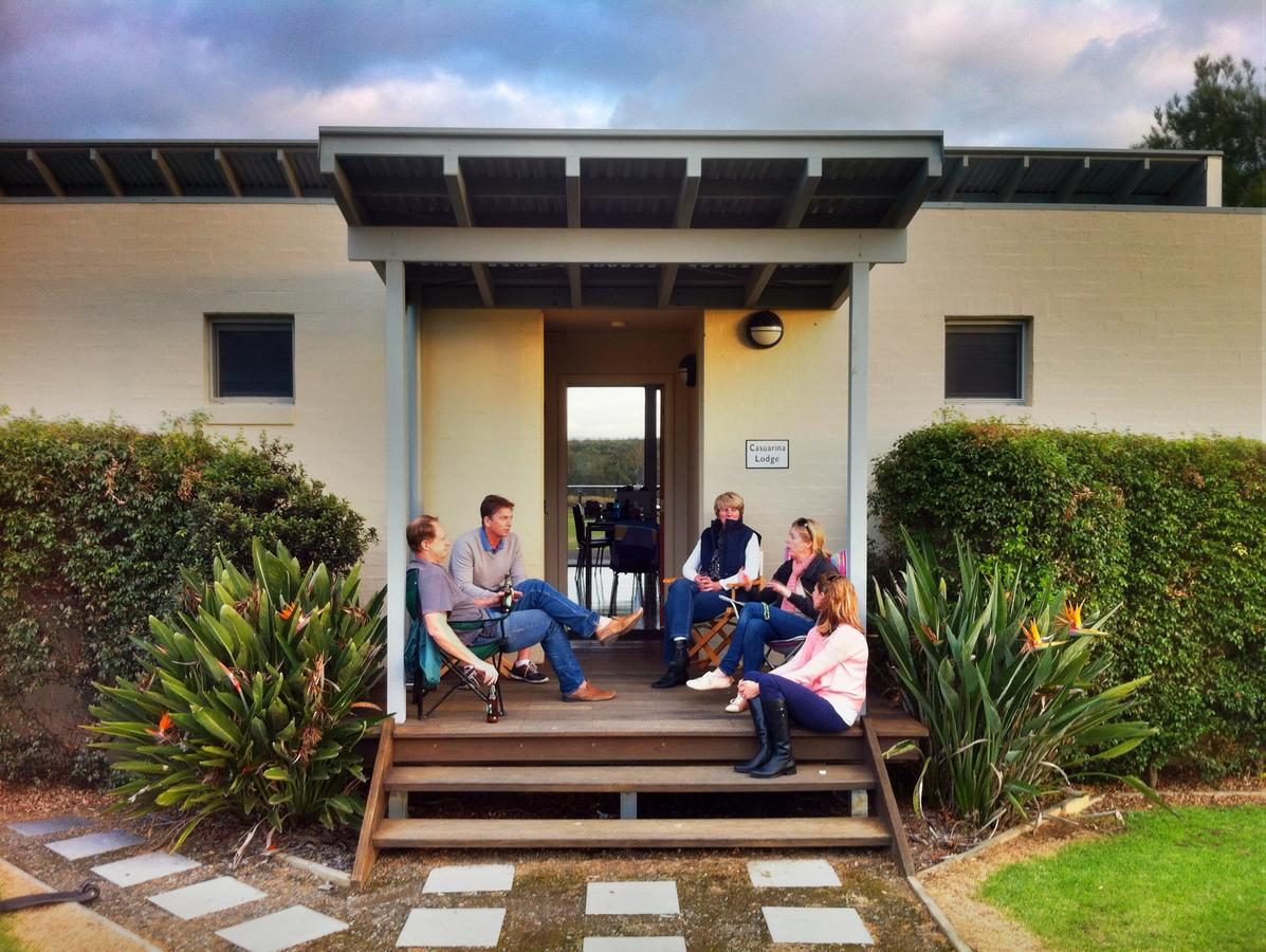 Adina Vineyard - Accommodation Search