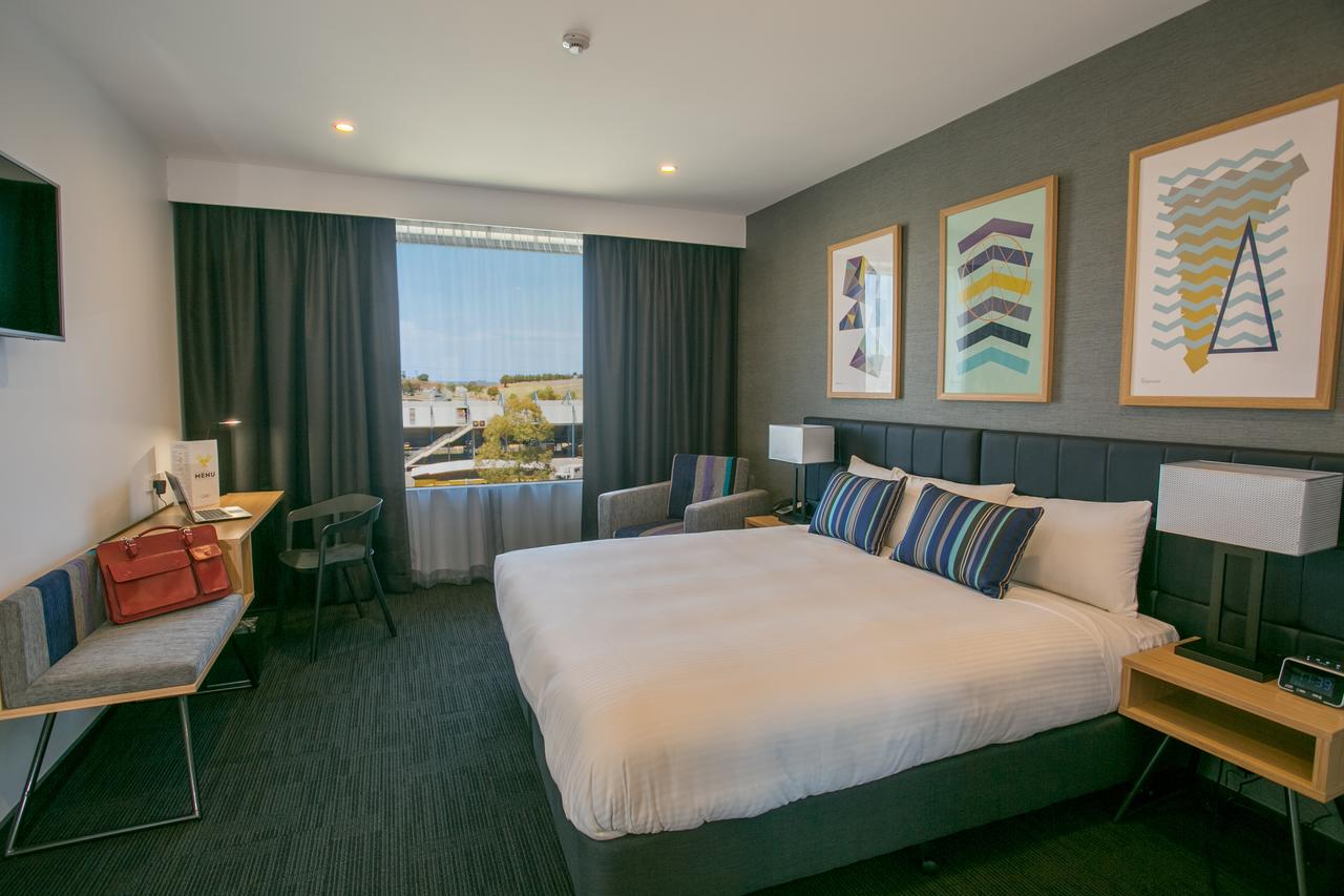 Alpha Hotel Eastern Creek - Accommodation Search