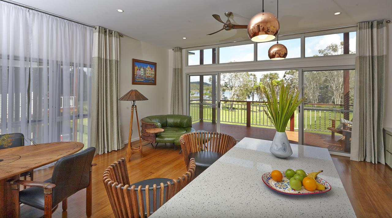 Estoy Cabarita - Accommodation Search