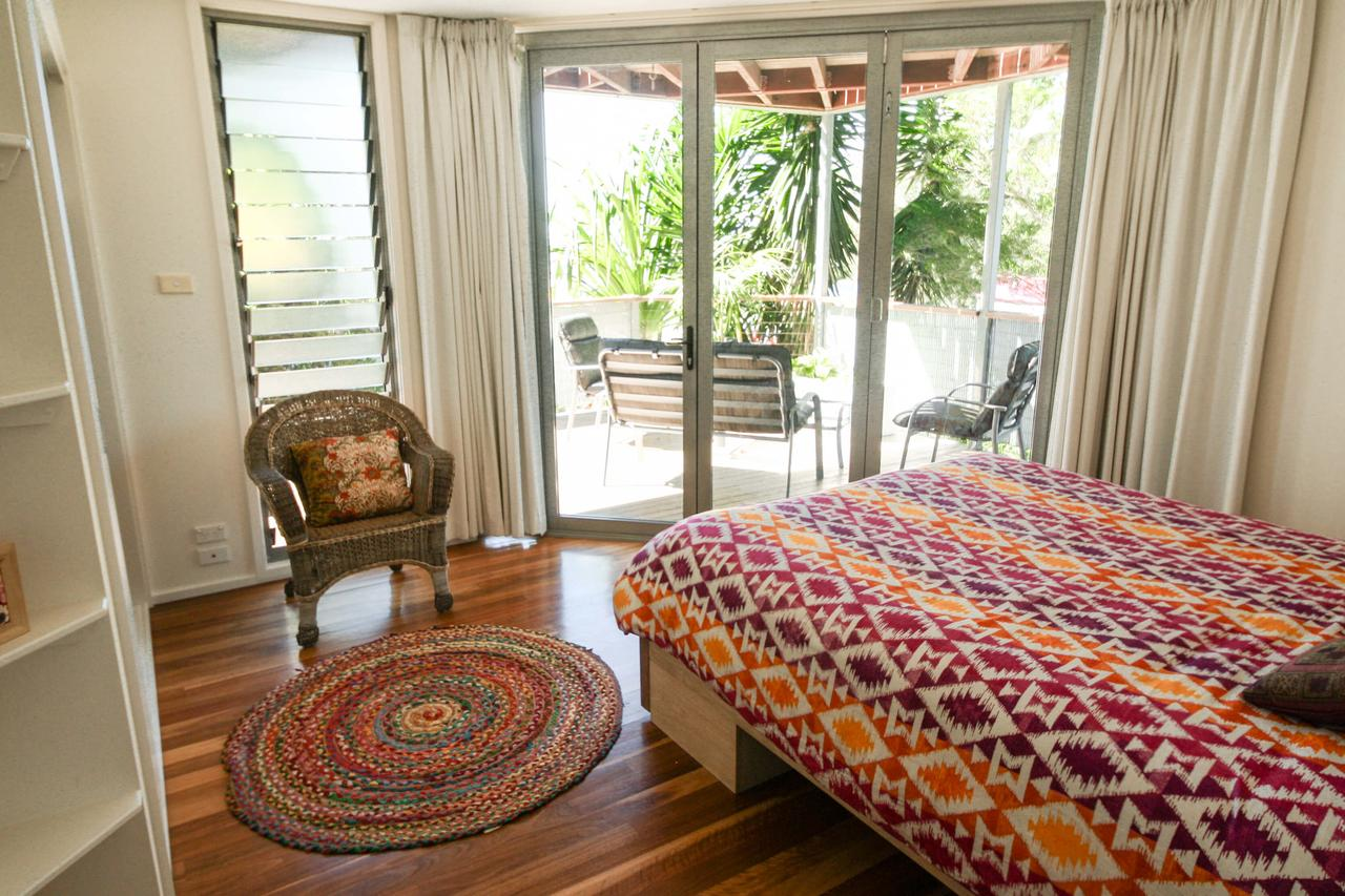 Valla's Beach House - Accommodation Search