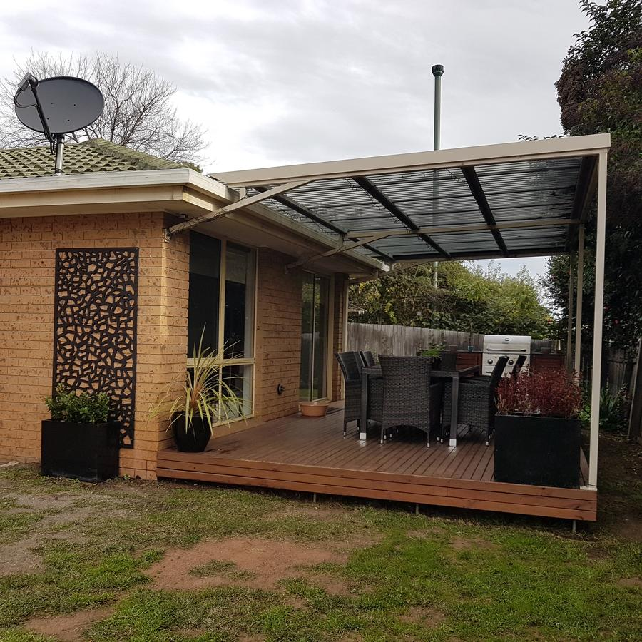 Belle in bowral - Accommodation Search
