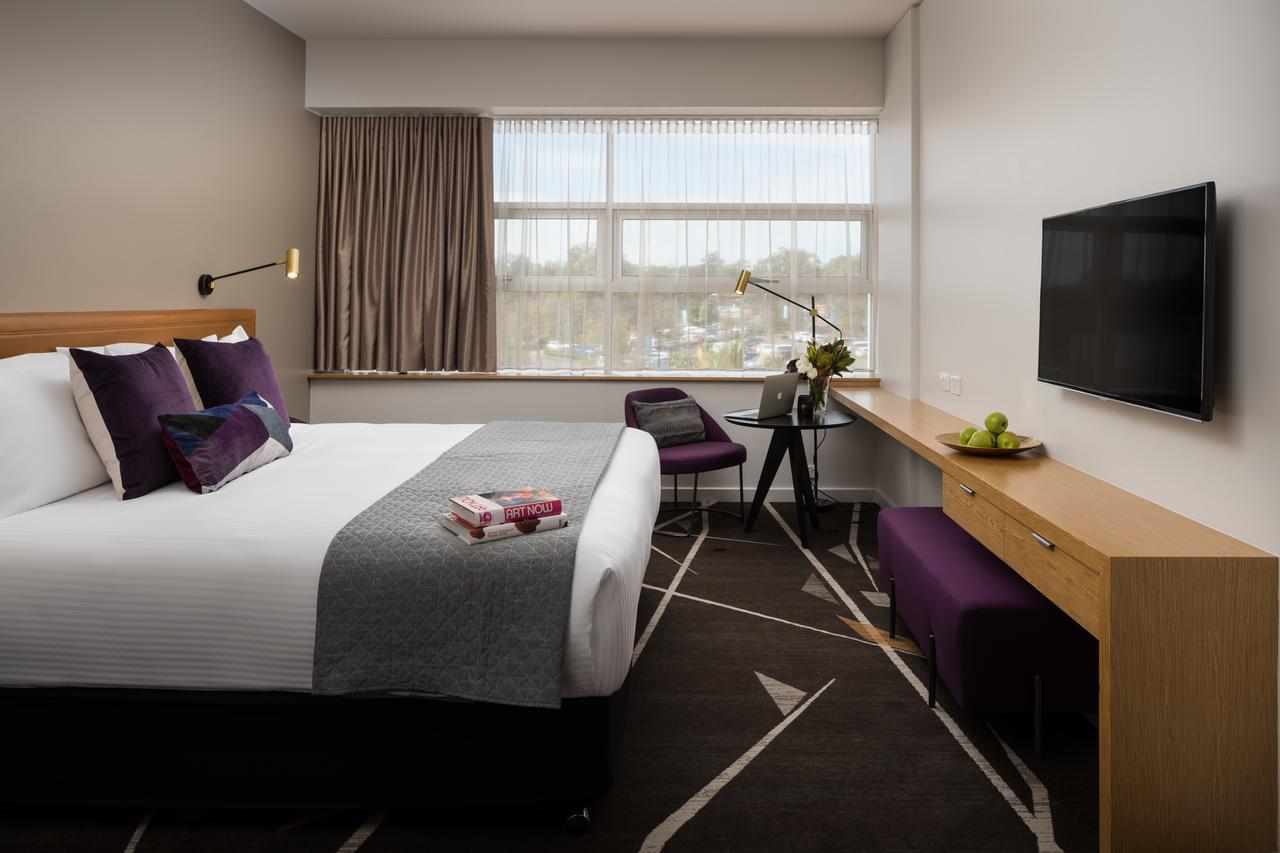 Rydges Campbelltown - Accommodation Search