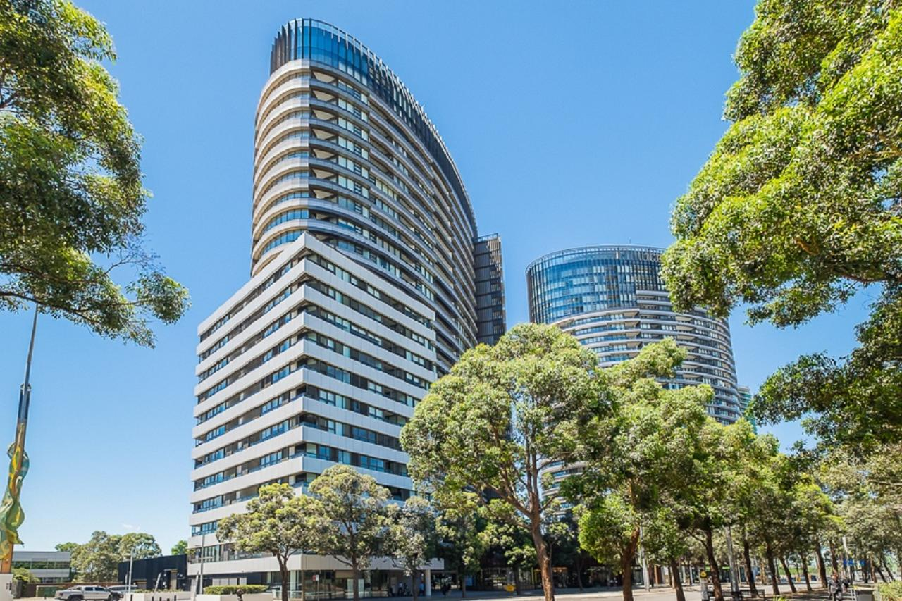 Australian Tower Stay - Accommodation Search