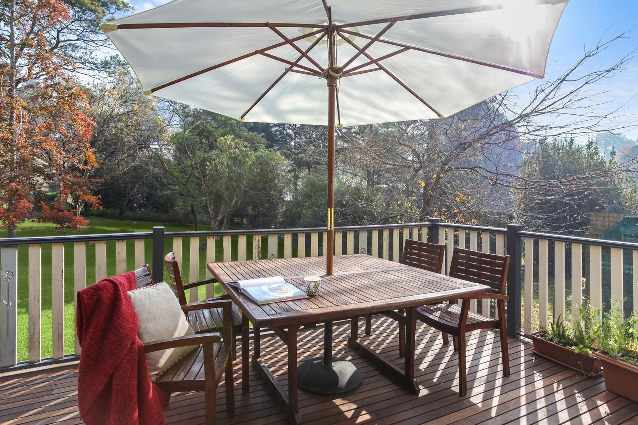 Allegra Cottage of Leura - Accommodation Search