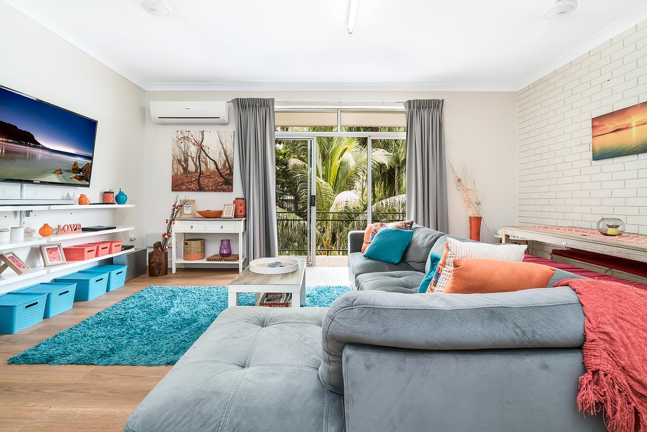 Nightcliff Gem - Your holiday retreat - Accommodation Search