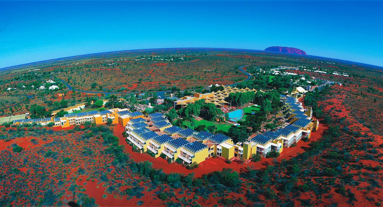Sails in the Desert - Accommodation Search