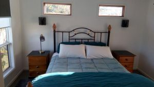 Corner Cottage Self Contained Suite - Geneva in Kyogle - Accommodation Search