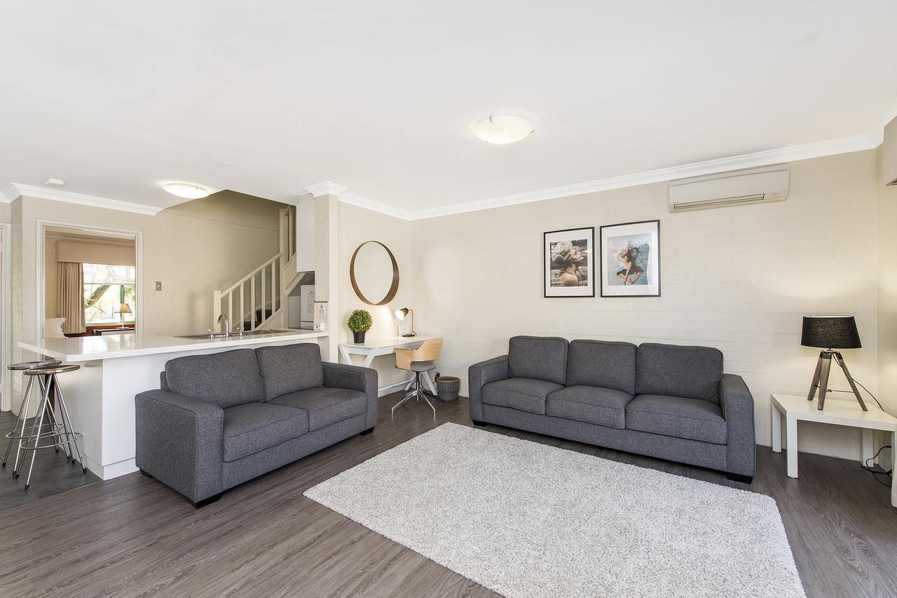 Subiaco Village 30 - Accommodation Search