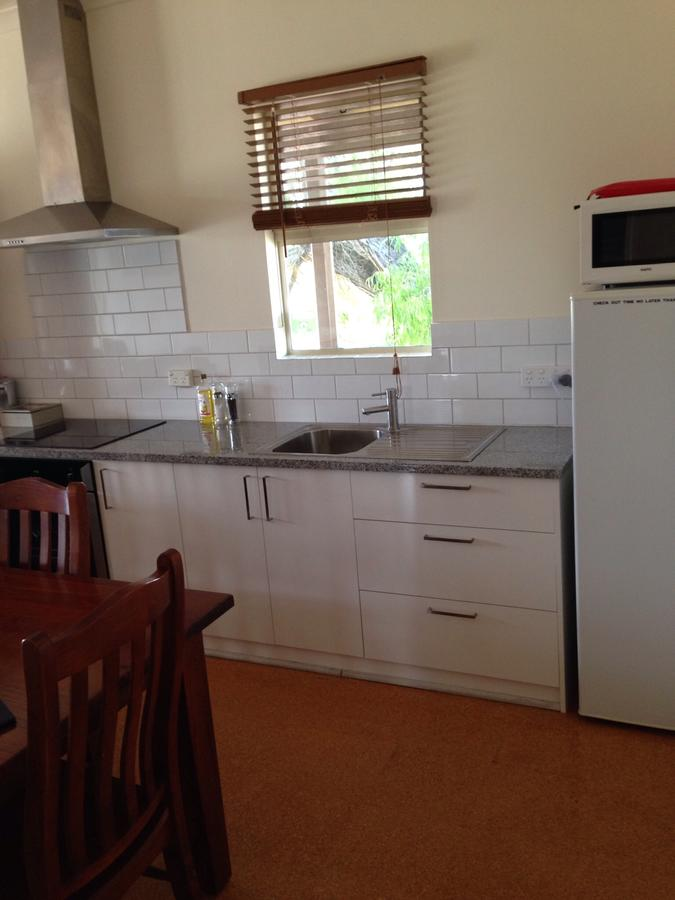 Albany Beachside Accommodation - Accommodation Search