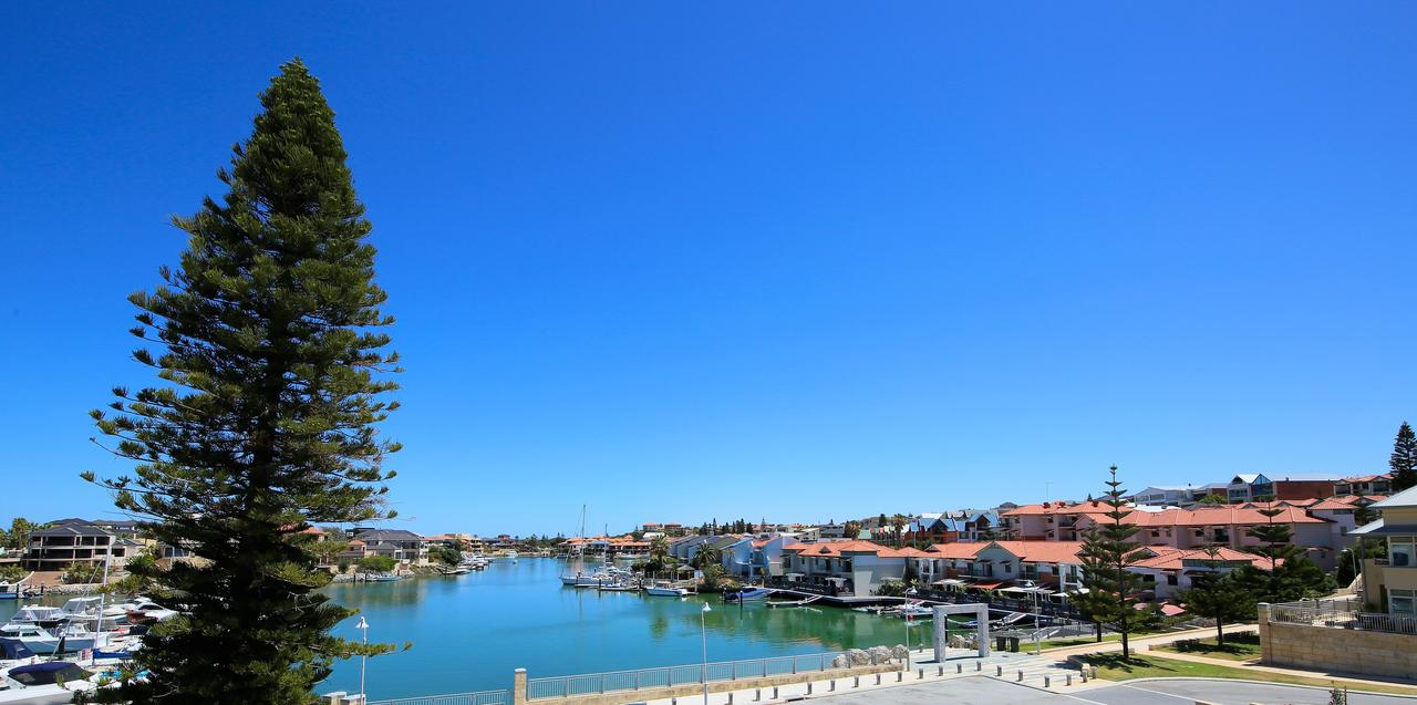 Studio Style Mindarie Marina - Accommodation Search