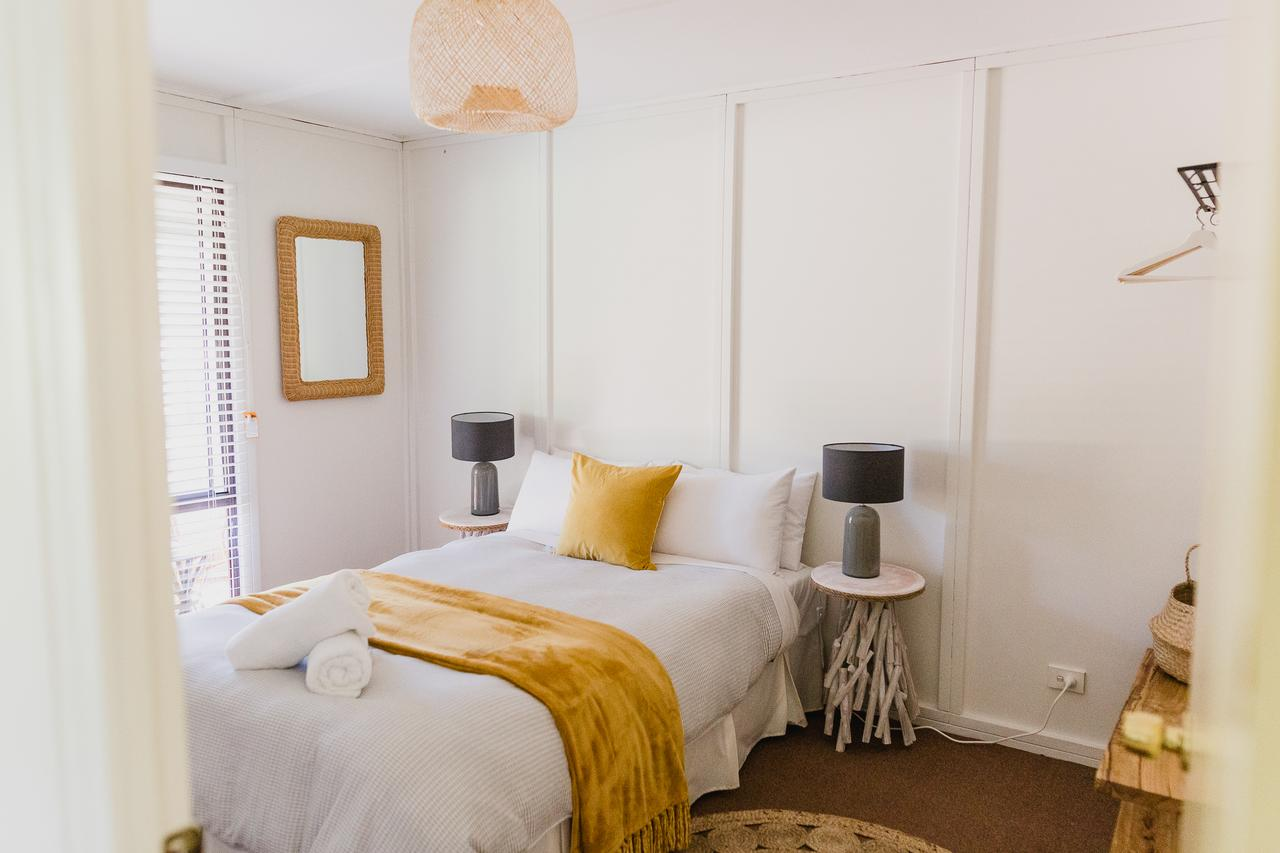 Margaret River Holiday Cottages - Accommodation Search