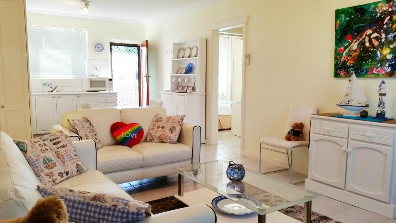 Island View Villas - Accommodation Search