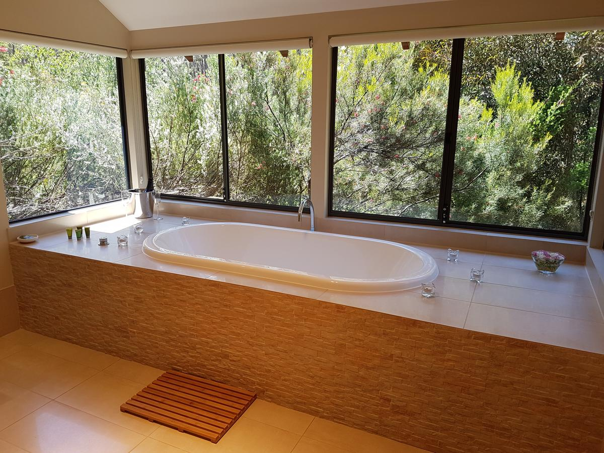 Jarrah Grove Forest Retreat - Accommodation Search