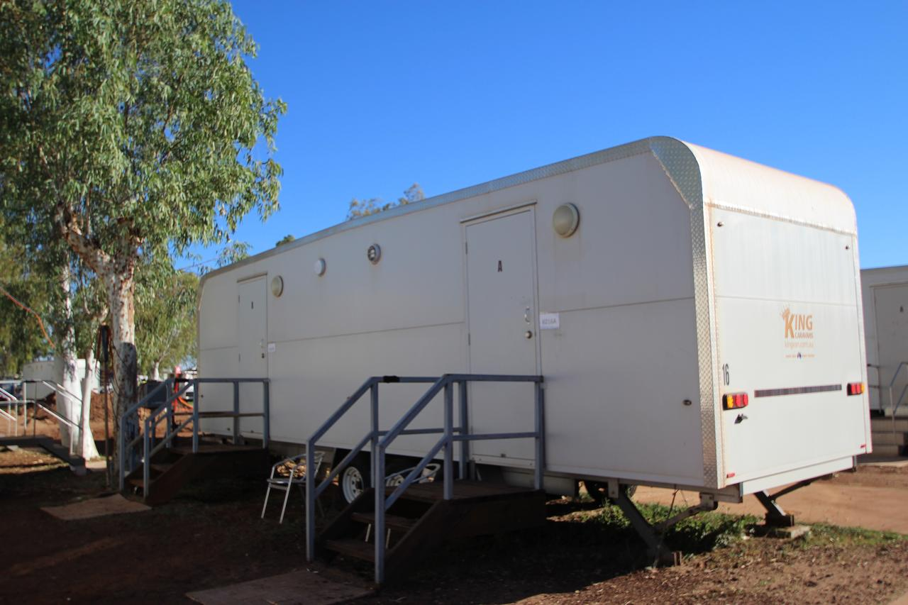 Meekatharra Accommodation Centre - Accommodation Search