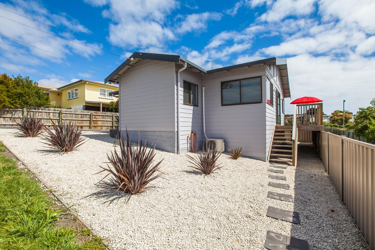 Bircoo Cottage Beach and Golf Getaway - Accommodation Search