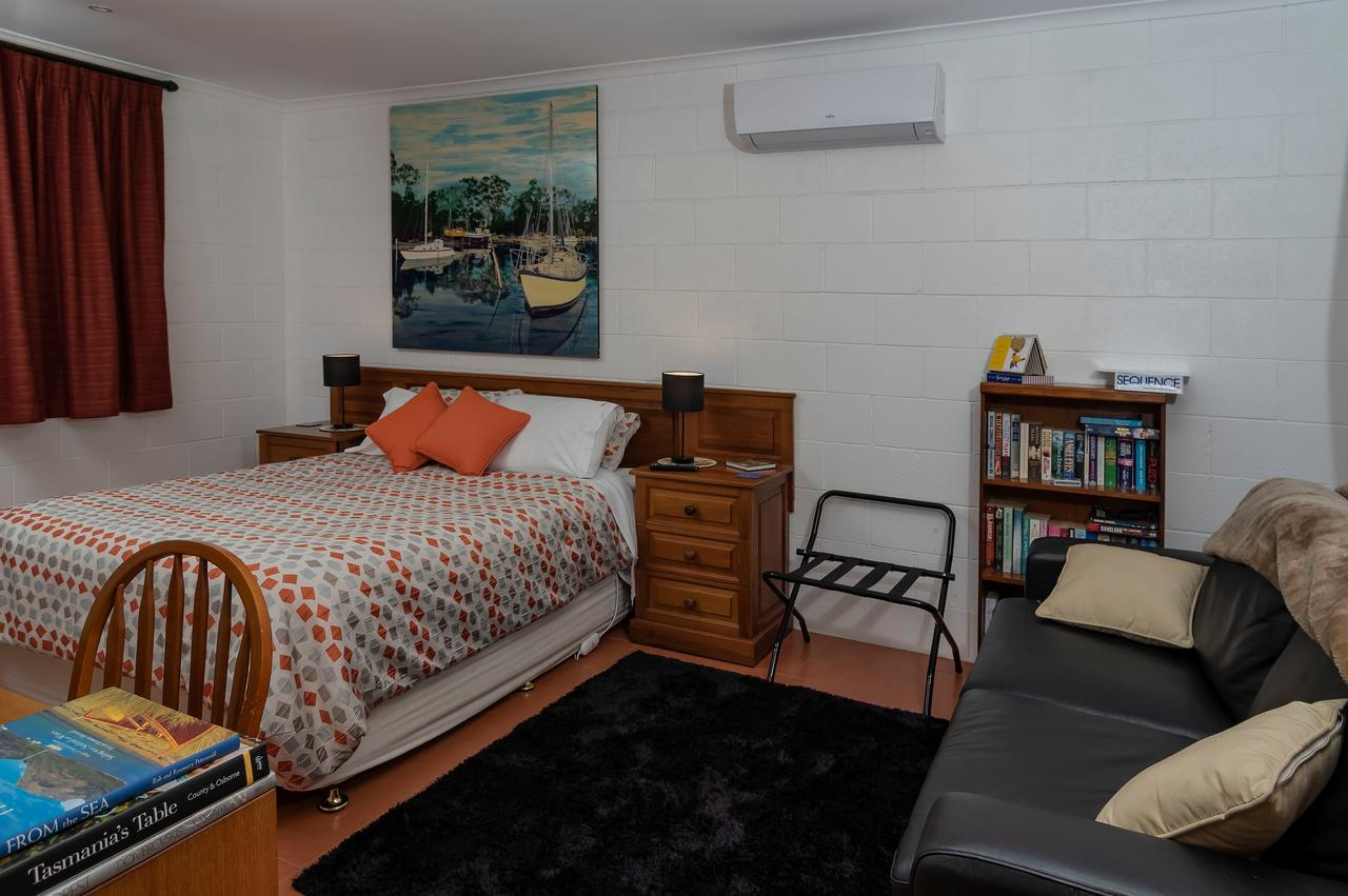 Willowmere - Accommodation Search