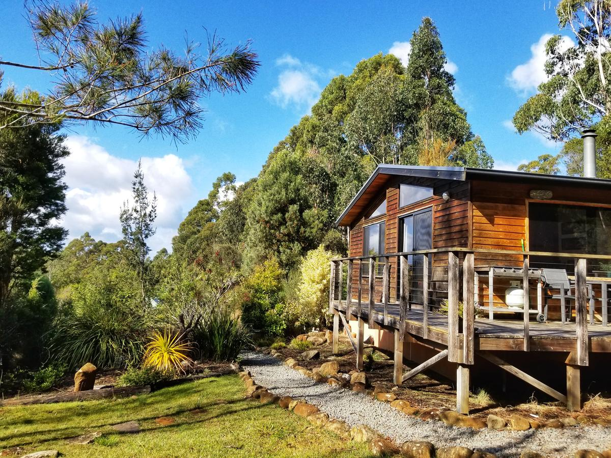 Southern Forest Accommodation - Accommodation Search