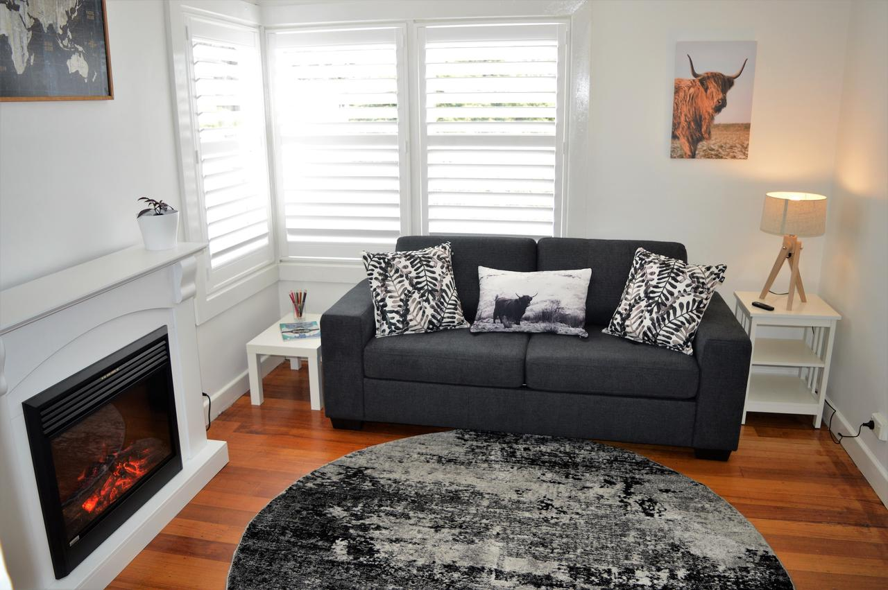 Lyttleton Cottage - Accommodation Search