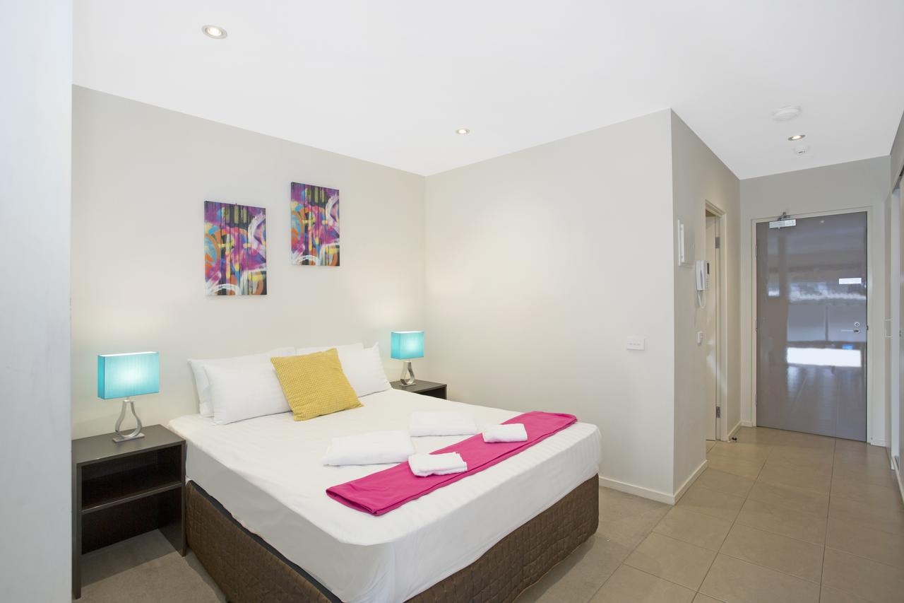 Astra Apartments Glen Waverley Springvale RD - Accommodation Search
