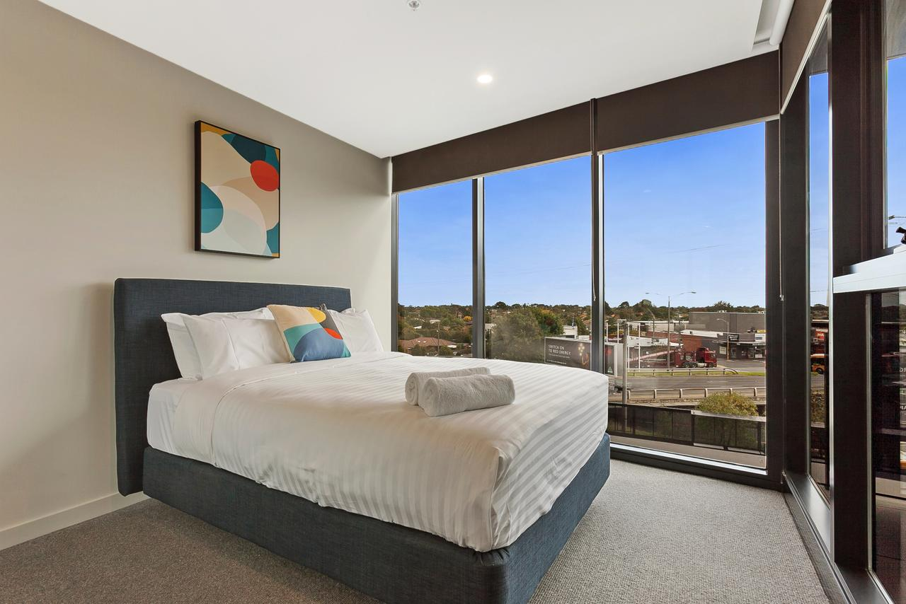 The Sebel Melbourne Moorabbin - Accommodation Search