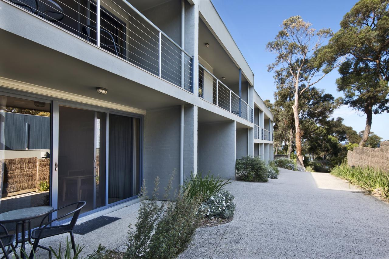 Chatby Lane Lorne - Accommodation Search