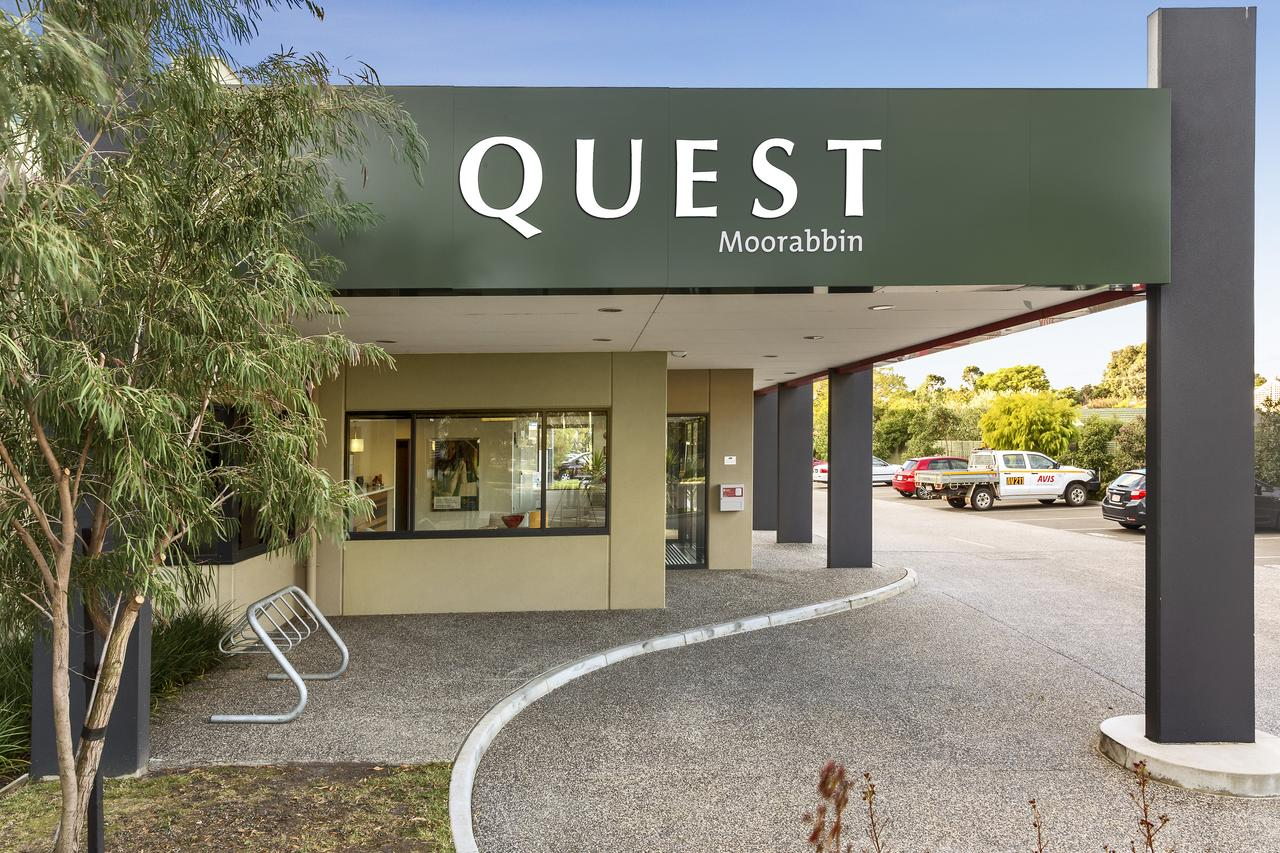 Quest Moorabbin - Accommodation Search