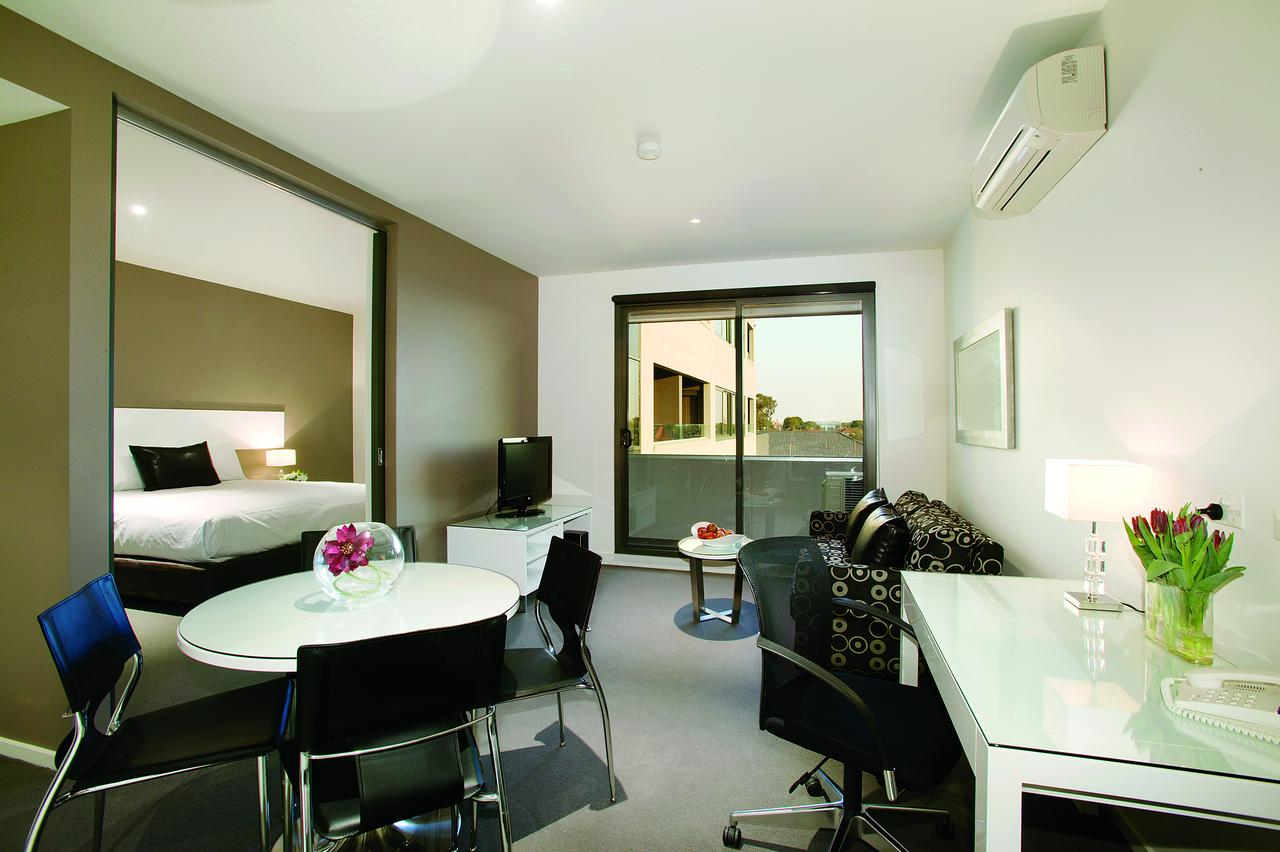 Punthill Oakleigh - Accommodation Search