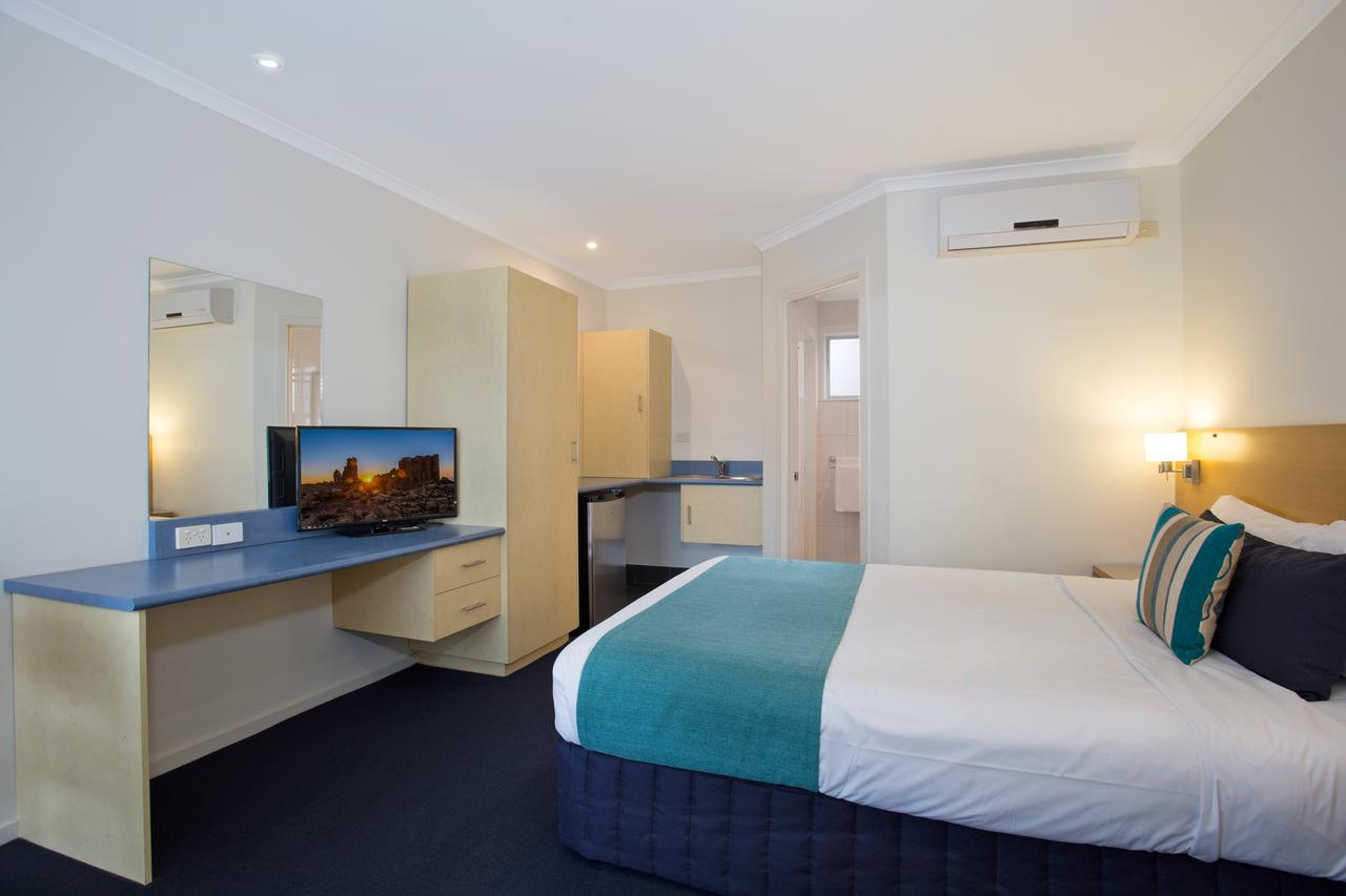 Hamilton Town House Motel - Accommodation Search