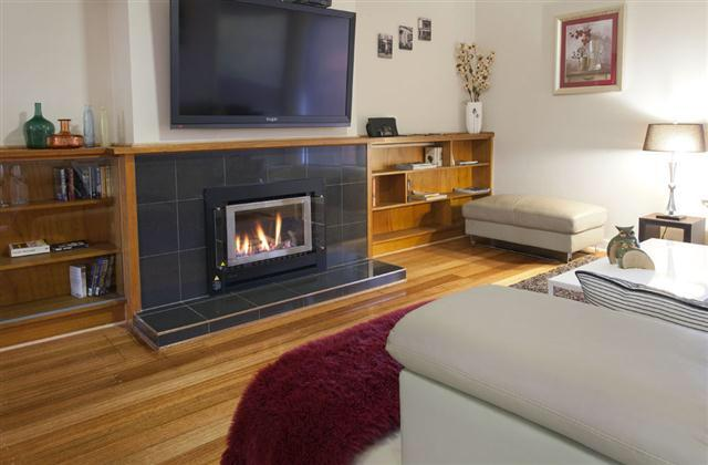 Lake Wendouree Luxury Apartments on Grove - Accommodation Search