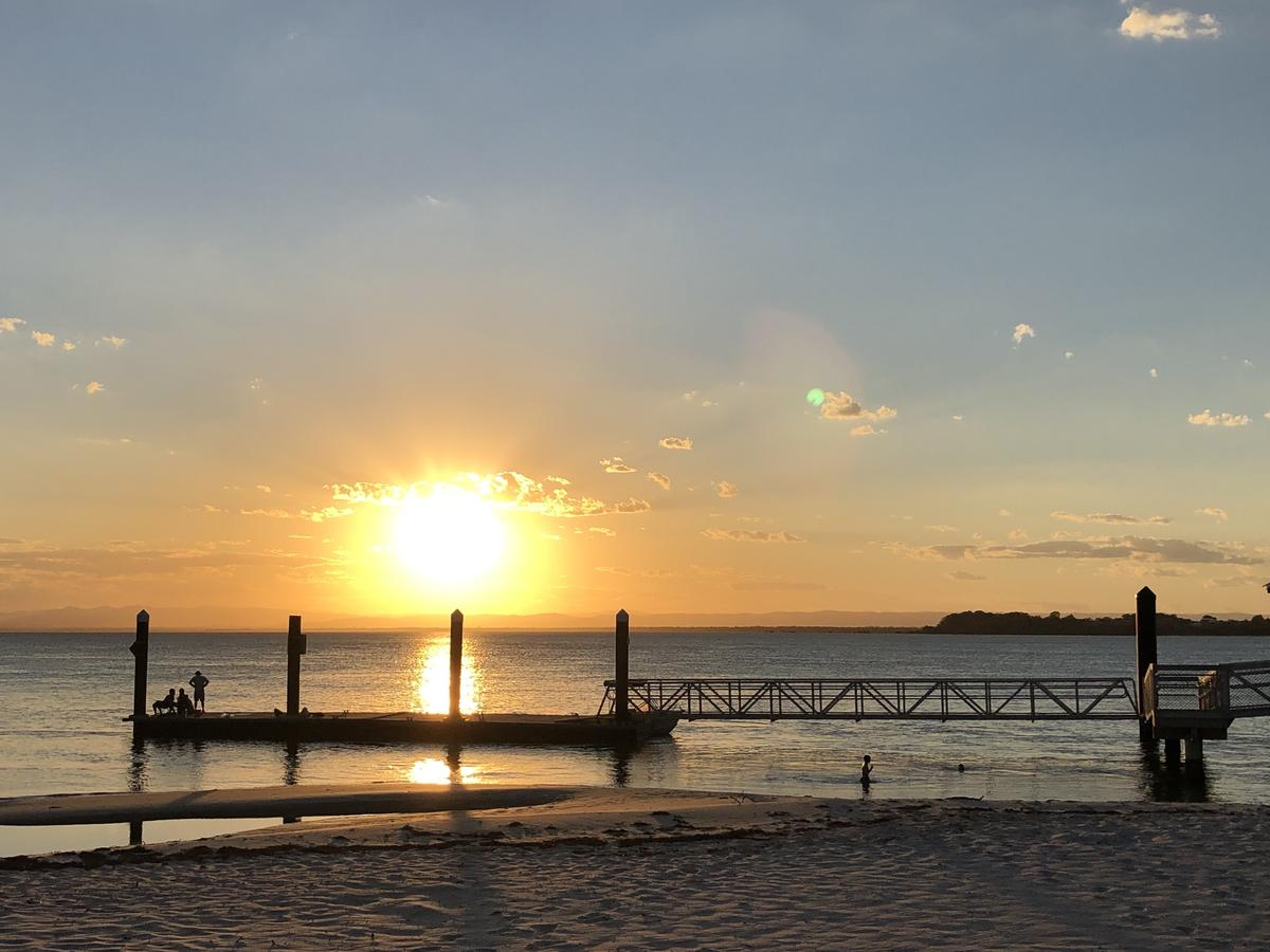 Bribie Island Hotel - Accommodation Search