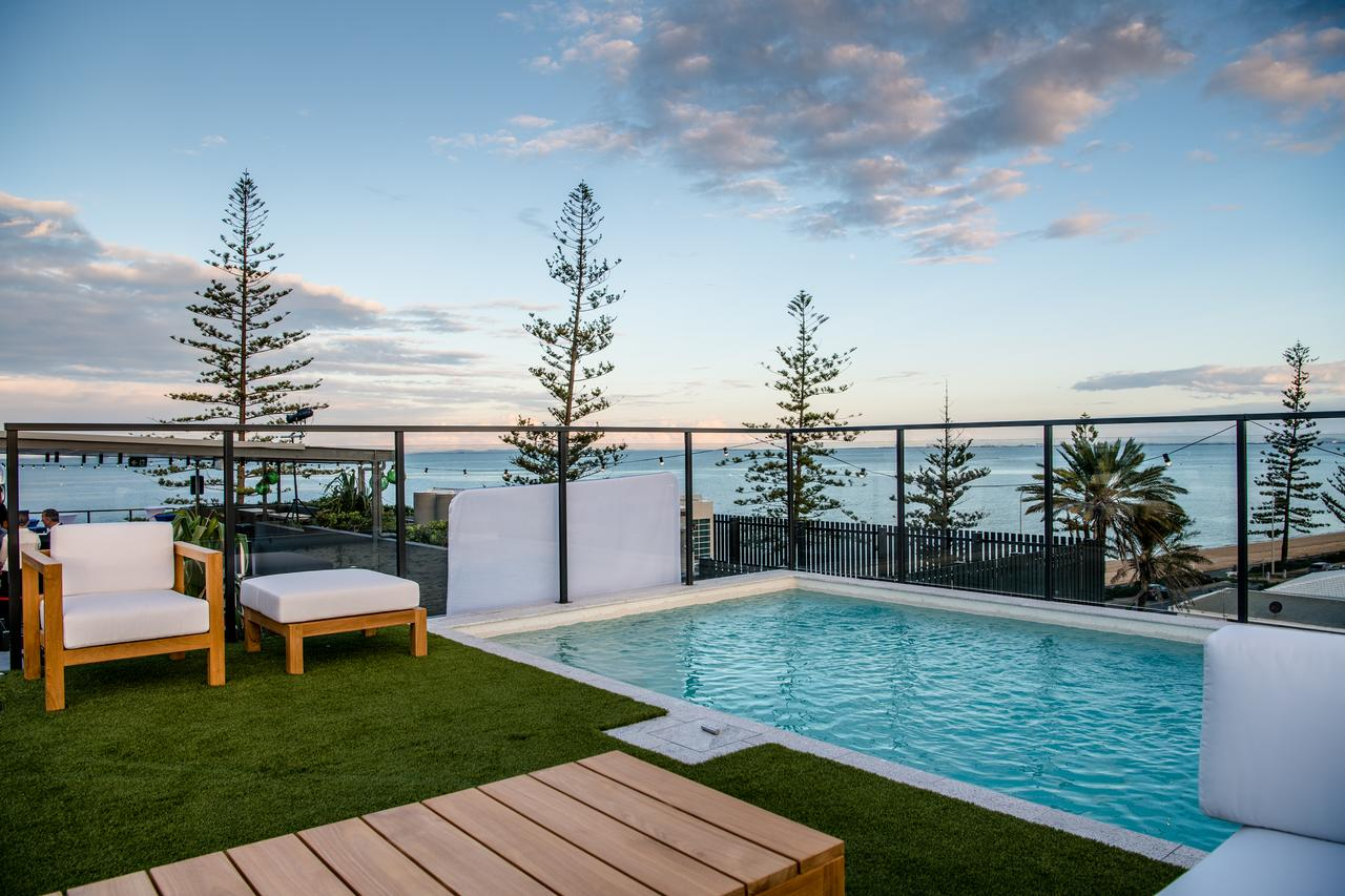 The Sebel Brisbane Margate Beach - Accommodation Search